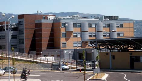 20091215_ospedale_fratta