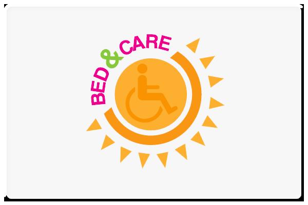 bed-e-care
