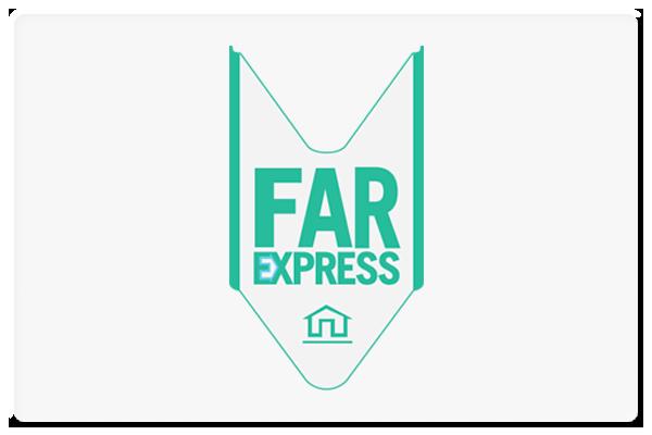 farexpress