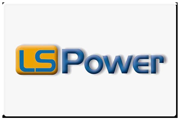 ls-power