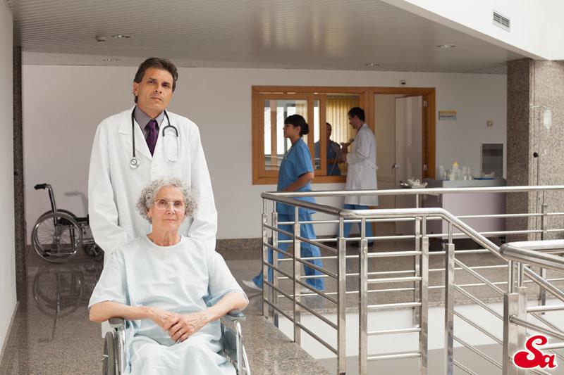servizio-ospedaliero