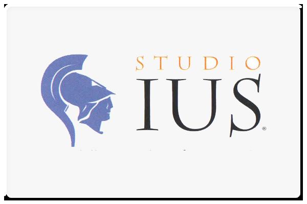 studio-ius
