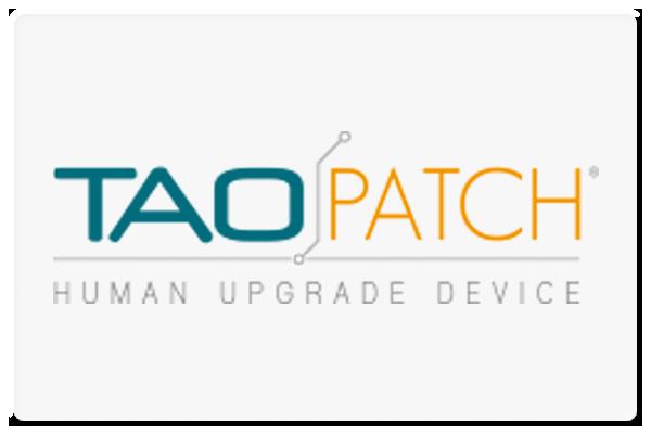 tao-patch